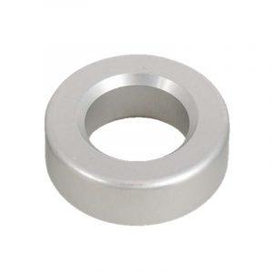 1-4 Lug Nut Spacer Washer