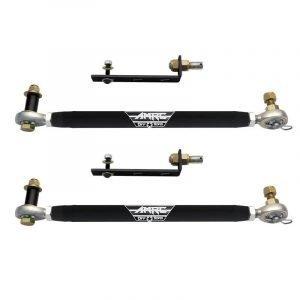 Black Honda Talon Quick Release sway bar