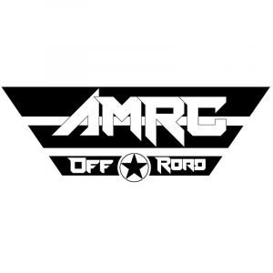 AMRC Off Road
